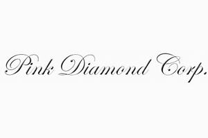 Pink Diamond Corp
