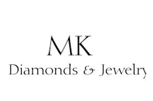 MK Diamonds & Jewelry